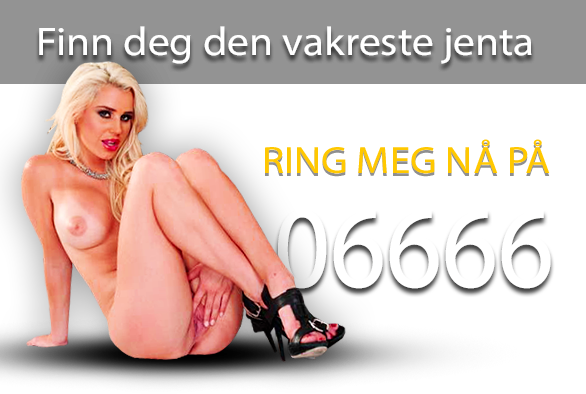 norsk knulling gratis telefon sex